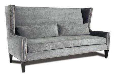 Sofa-văng-mã-77.jpg