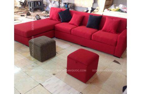 Don-sofa-ma-14.jpg
