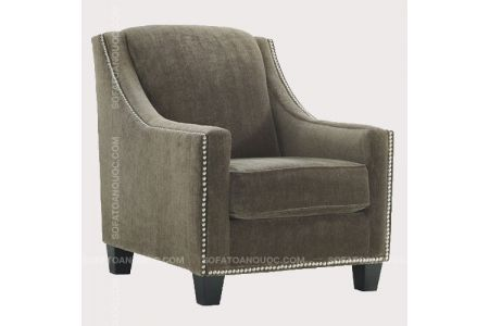 Ghe-sofa-don-ma-28.jpg