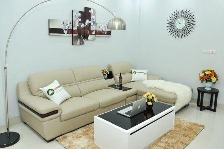 ghế sofa da nhập khẩu sdn04t-10