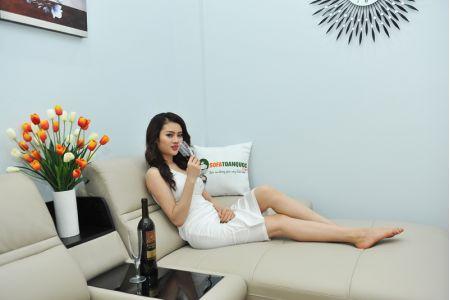 ghế sofa da nhập khẩu sdn04t-5
