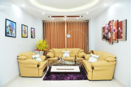 ghế sofa da nhập khẩu sdn01-7