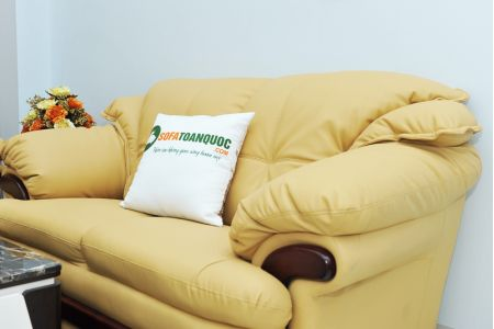 ghế sofa da nhập khẩu sdn01-9