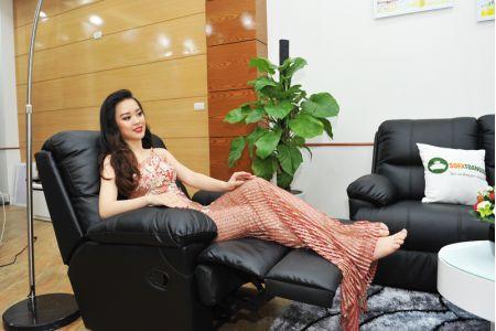 ghế sofa da nhập khẩu sdn05-9