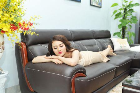 ghế sofa da nhập khẩu sdn011t-7