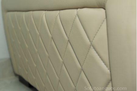 ghế sofa da nhập khẩu sdn13t-16