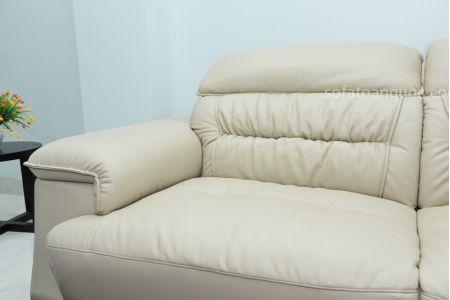 ghế sofa da nhập khẩu sdn12t-17