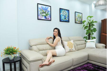 ghế sofa da nhập khẩu sdn12t-4