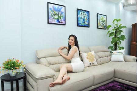 ghế sofa da nhập khẩu sdn12t-5