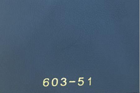 Quyển GAUR SKIN Mã SDGS11