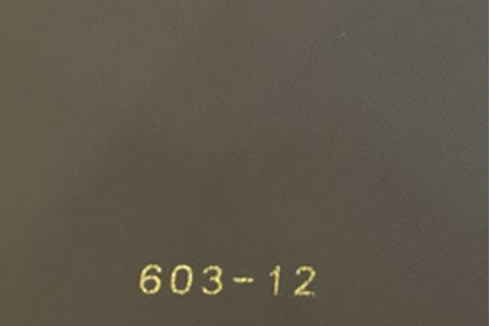 Quyển GAUR SKIN Mã SDGS37