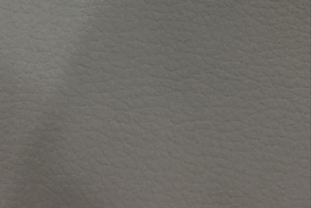 Quyển Micofiber SDMC01