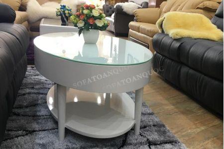 bàn trà sofa mã 87-5