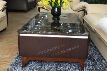 bàn trà sofa mã 89-4