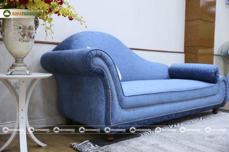 Ghế sofa relax thư giãn mã 29-5