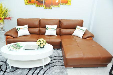 ghế sofa da nhập khẩu sdn14t-10