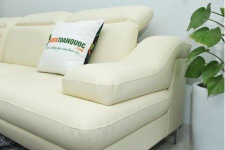 ghế sofa da mã sd03p-12