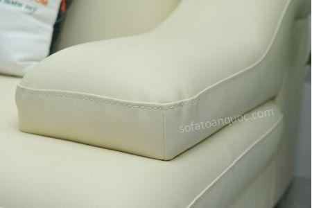 ghế sofa da mã sd03p-15