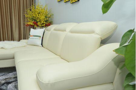 ghế sofa da mã sd03p-9
