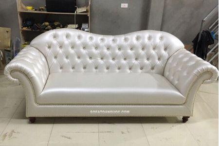 ghế sofa văng mã 90