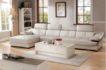 Ghế sofa da mã 05-2