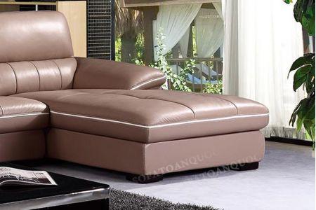 Ghế sofa da mã 06-5