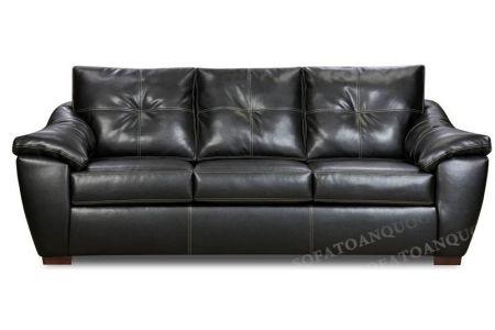 Ghế sofa da mã 46-2