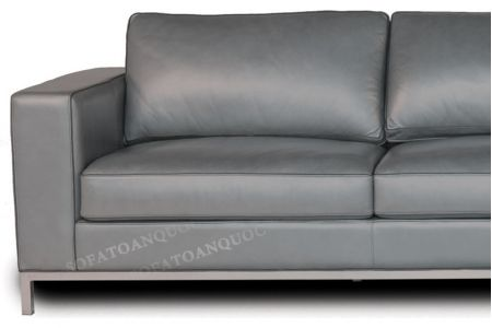 Ghế sofa da mã 51-2