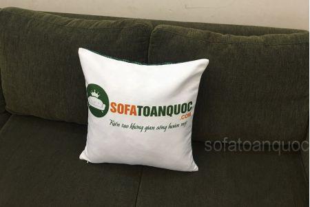 Ghế sofa vải mã 69-6
