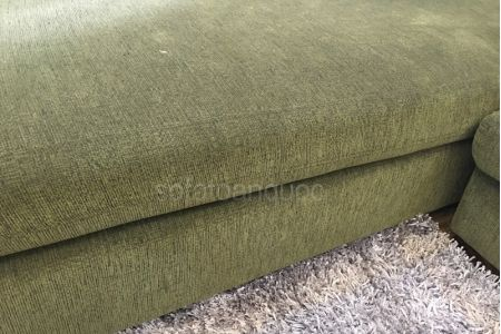 Ghế sofa vải mã 69-7