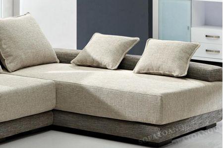 ghế sofa vải mã 08-2