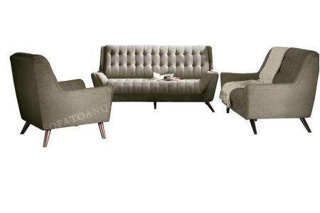 ghế sofa vải mã 36-2