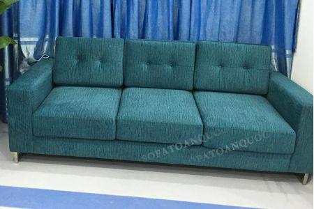 ghế sofa văng mã 01-4