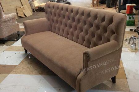 ghế sofa văng mã 06-3