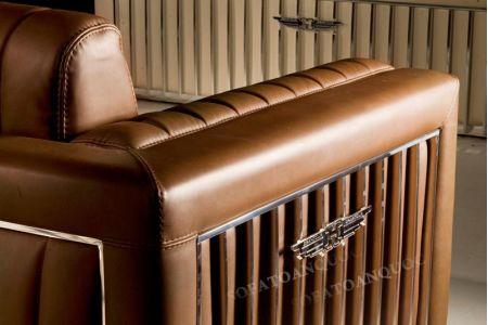 ghế sofa văng mã 08-2