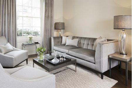 ghế sofa văng mã 22-3