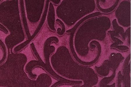 Agb Home Textile 01 Mã VSHQAT37