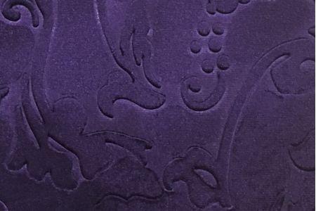 Agb Home Textile 01 Mã VSHQAT42