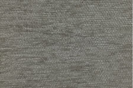 Agb Home Textile 02 VSHQAT217