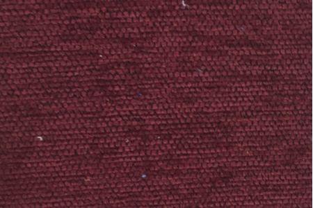 Agb Home Textile 02 VSHQAT220