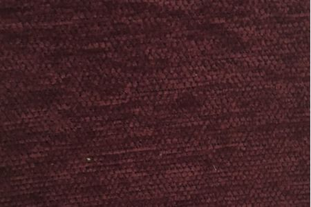 Agb Home Textile 02 VSHQAT221