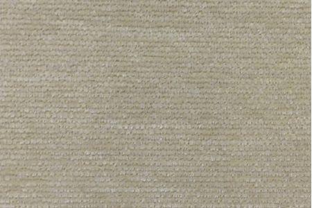 Agb Home Textile 02 VSHQAT203