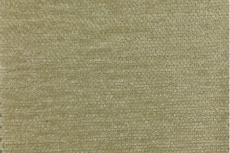 Agb Home Textile 02 VSHQAT204