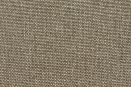 Agb Home Textile 03 VSHQAT316