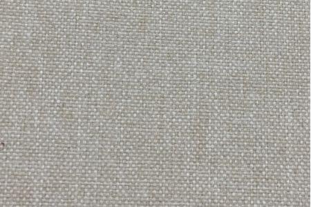 Agb Home Textile 03 VSHQAT319