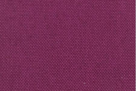 Agb Home Textile 03 VSHQAT326