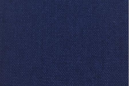 Agb Home Textile 03 VSHQAT329
