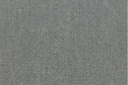 Agb Home Textile 03 VSHQAT305