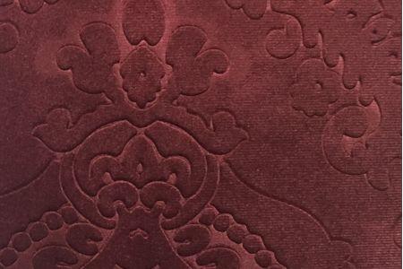 Agb Home Textile 01 Mã VSHQAT51
