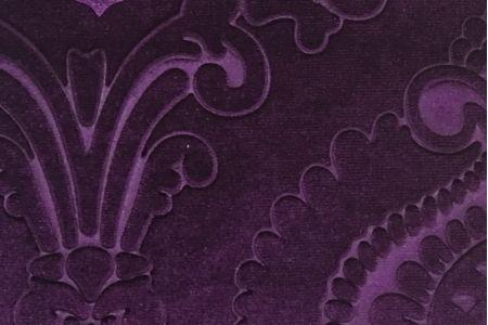 Agb Home Textile 01 Mã VSHQAT52
